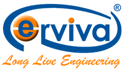 Welcome to Erviva Technology Private Limited